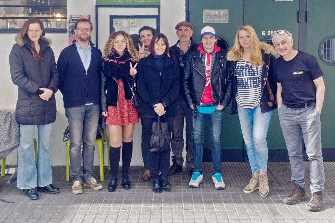 FILMFESTIVAL-PRAG-Gruppenfoto2