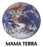 LogoMamaTerra