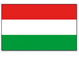 flag_5