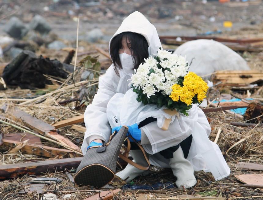 japan-plaene-fukushima