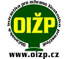 oizp_logo