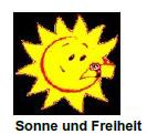 sonnefreiheit_logo