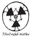 tibo_logo