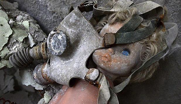 tschernobyl-zurueck-todeszone-313716_e