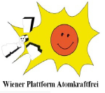 wienerplattform_logo