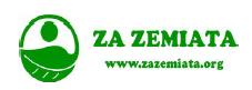 zemetia_logo