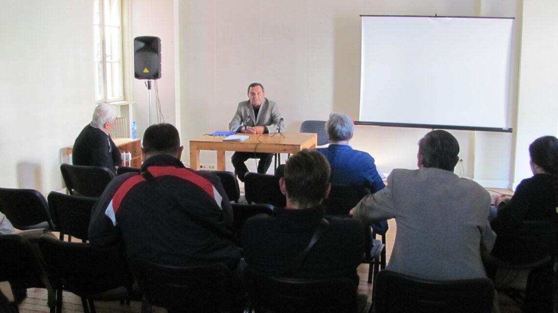 debate-_belene_d-r-kaschiev