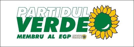 partidul_verde