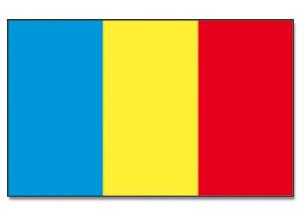 flag_7